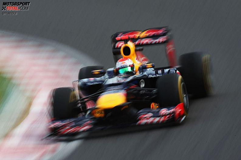 -Formula 1 - Season 2012 - - z1349444573