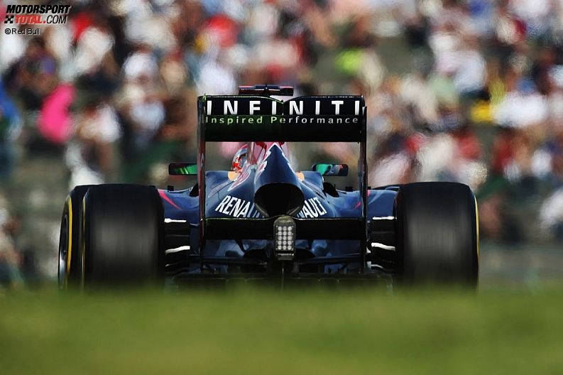 -Formula 1 - Season 2012 - - z1349444580