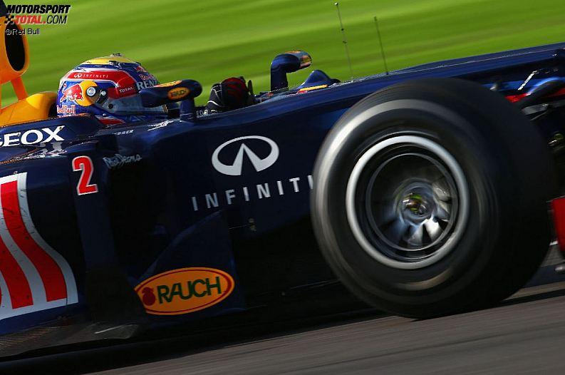 -Formula 1 - Season 2012 - - z1349444589