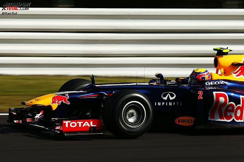 -Formula 1 - Season 2012 - - z1349444604