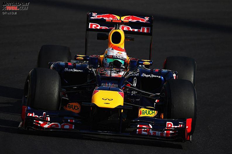 -Formula 1 - Season 2012 - - z1349444612