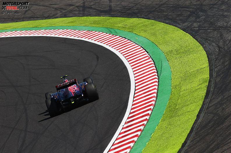 -Formula 1 - Season 2012 - - z1349444752