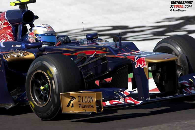 -Formula 1 - Season 2012 - - z1349444768
