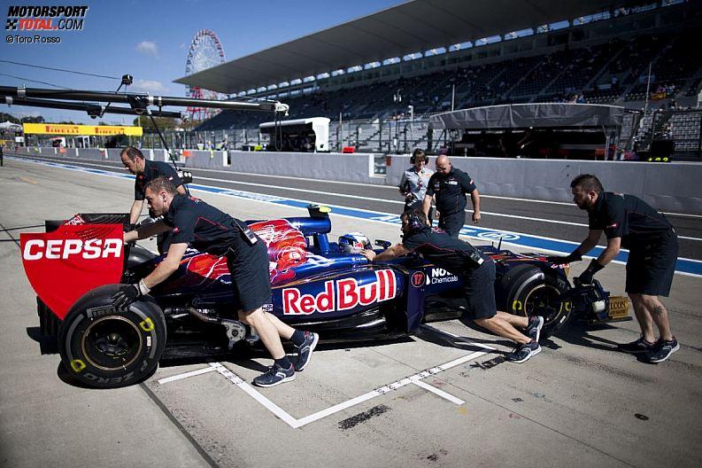-Formula 1 - Season 2012 - - z1349444776
