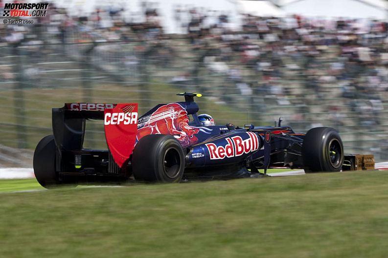 -Formula 1 - Season 2012 - - z1349444784