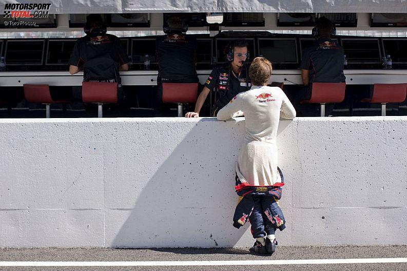 -Formula 1 - Season 2012 - - z1349444808