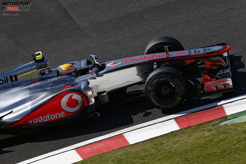 -Formula 1 - Season 2012 - - z1349445194