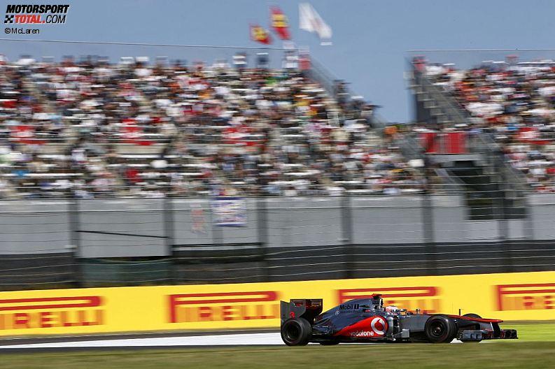 -Formula 1 - Season 2012 - - z1349445204