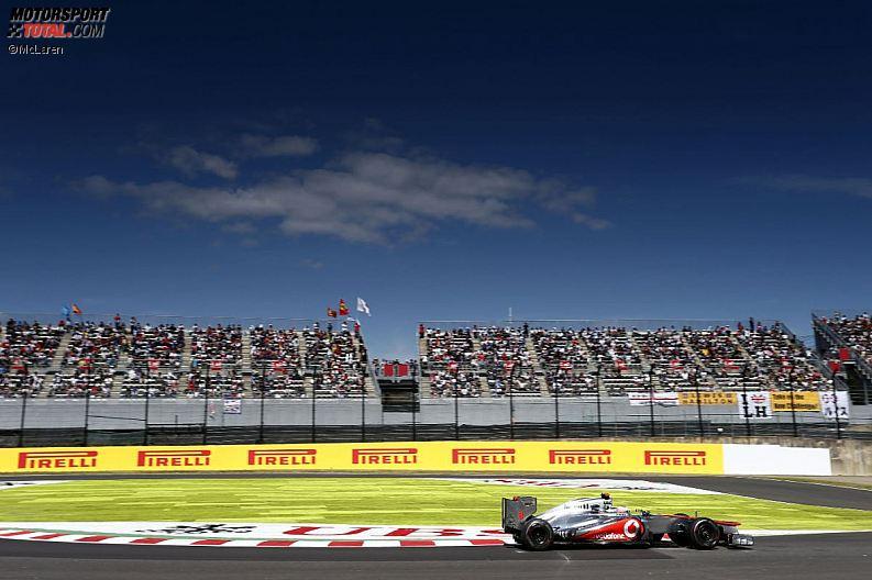 -Formula 1 - Season 2012 - - z1349445216