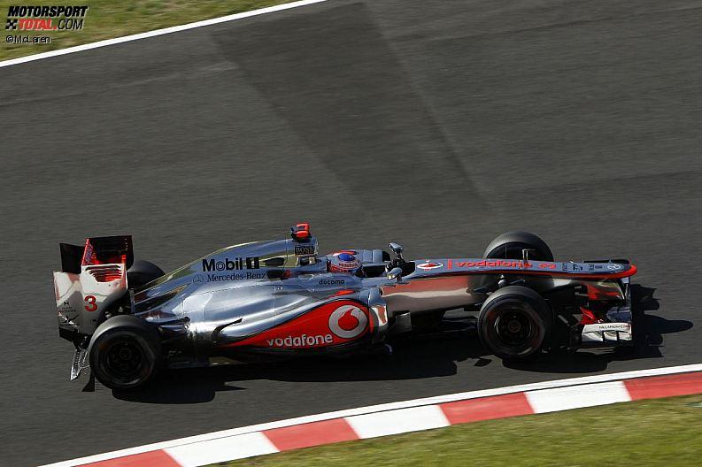 -Formula 1 - Season 2012 - - z1349445243