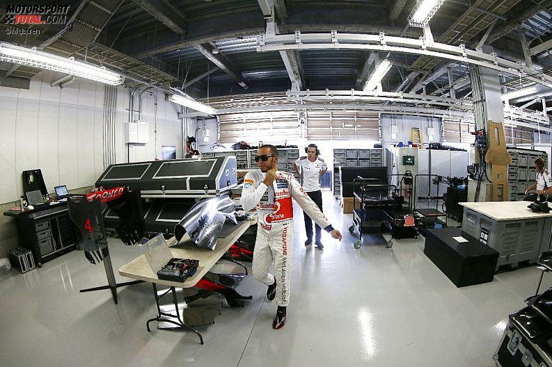-Formula 1 - Season 2012 - - z1349445269