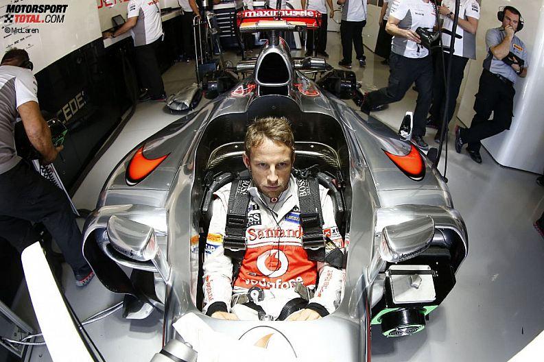-Formula 1 - Season 2012 - - z1349445277