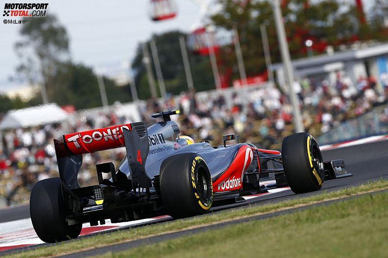 -Formula 1 - Season 2012 - - z1349445285