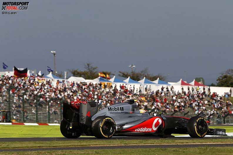 -Formula 1 - Season 2012 - - z1349445293