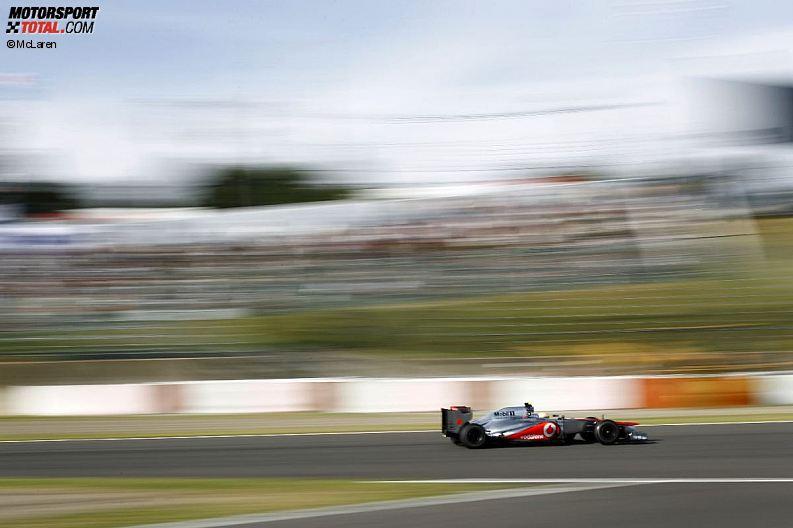 -Formula 1 - Season 2012 - - z1349445309