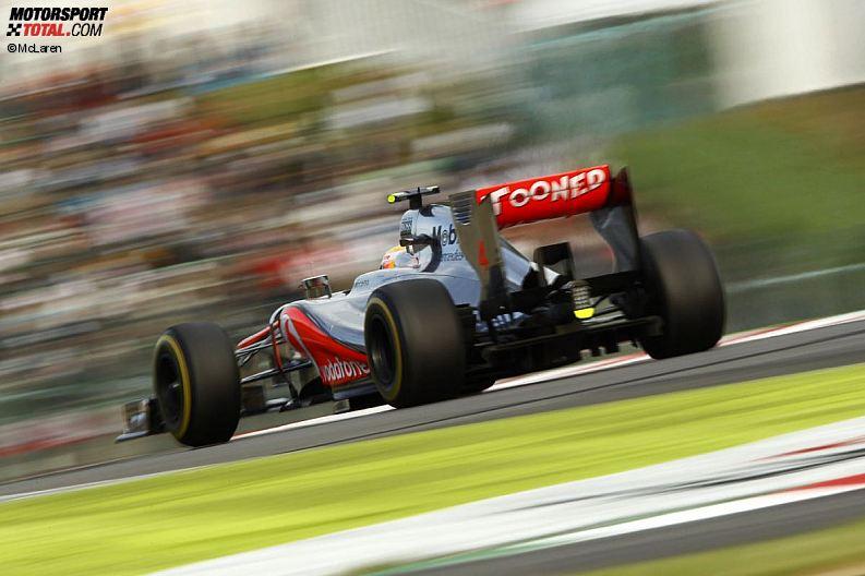 -Formula 1 - Season 2012 - - z1349445317