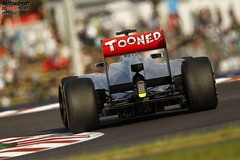 -Formula 1 - Season 2012 - - z1349445325