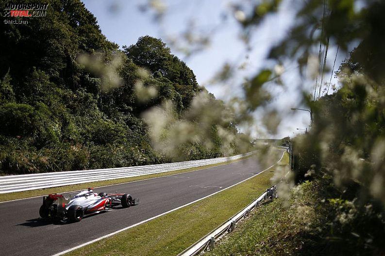 -Formula 1 - Season 2012 - - z1349445332