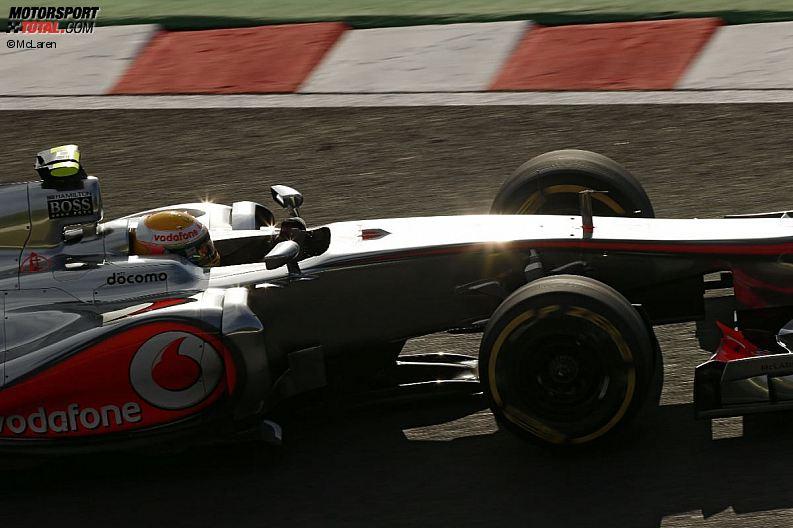 -Formula 1 - Season 2012 - - z1349445349