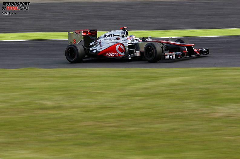 -Formula 1 - Season 2012 - - z1349445357