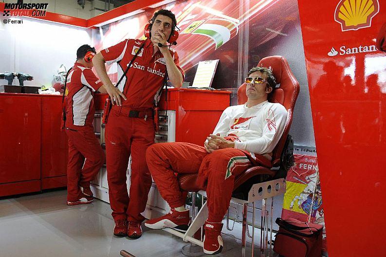 -Formula 1 - Season 2012 - - z1349445484
