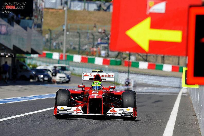 -Formula 1 - Season 2012 - - z1349445492