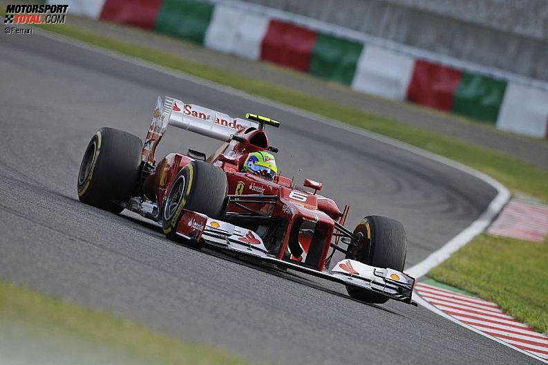 -Formula 1 - Season 2012 - - z1349445509