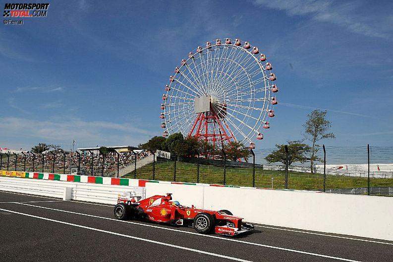 -Formula 1 - Season 2012 - - z1349445517