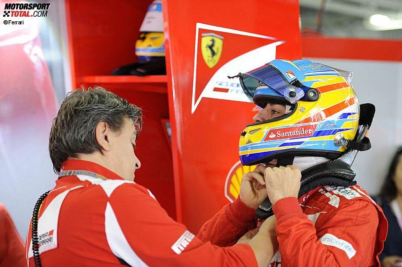 -Formula 1 - Season 2012 - - z1349445532