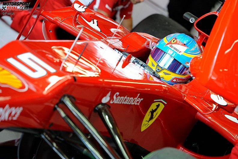 -Formula 1 - Season 2012 - - z1349445541