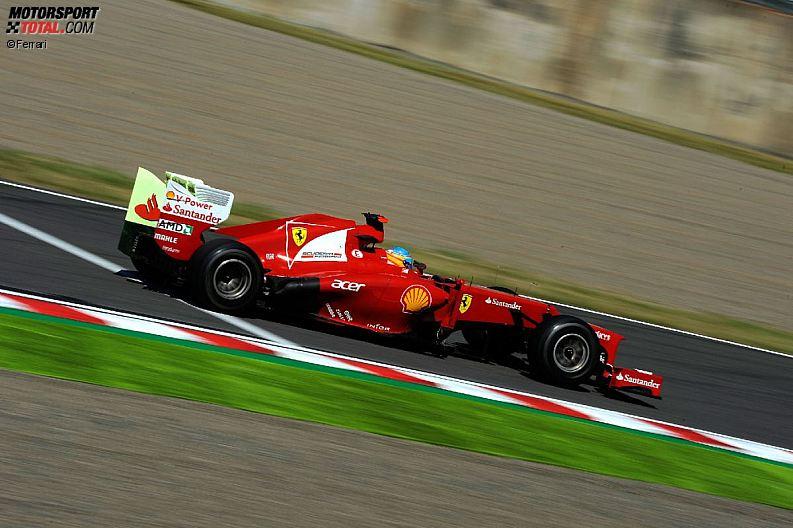 -Formula 1 - Season 2012 - - z1349445548
