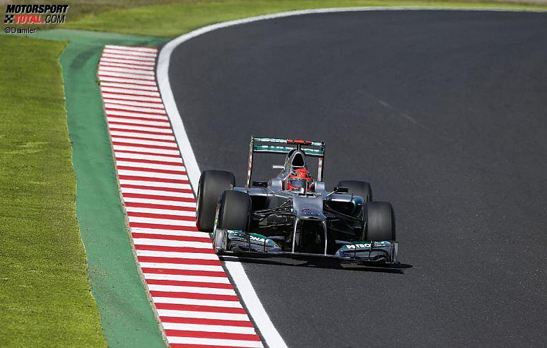 -Formula 1 - Season 2012 - - z1349445824