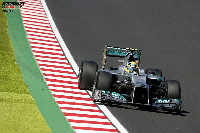 -Formula 1 - Season 2012 - - z1349445832