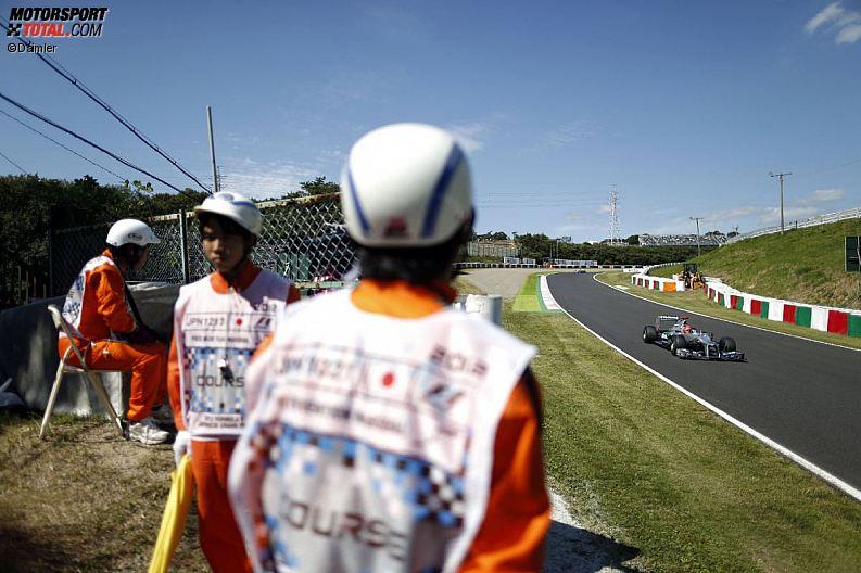 -Formula 1 - Season 2012 - - z1349445840