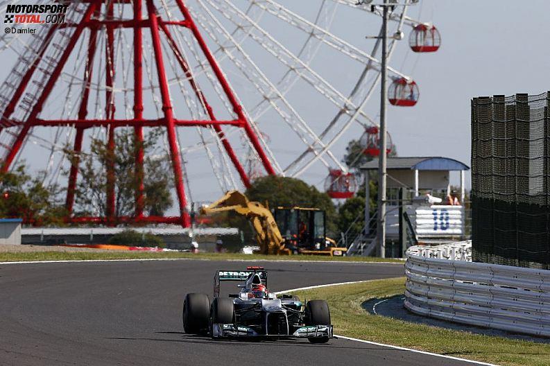 -Formula 1 - Season 2012 - - z1349445848