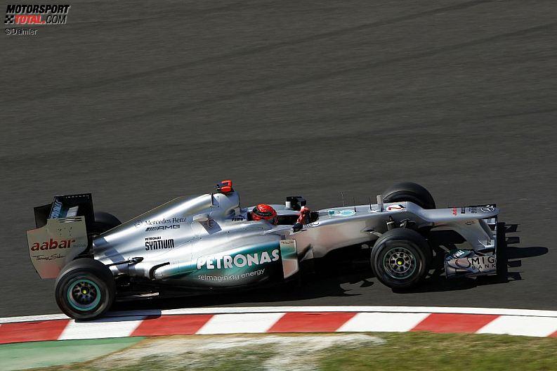 -Formula 1 - Season 2012 - - z1349445855