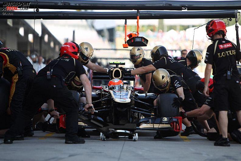 -Formula 1 - Season 2012 - - z1349445993