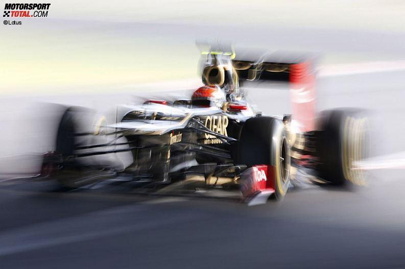 -Formula 1 - Season 2012 - - z1349446009