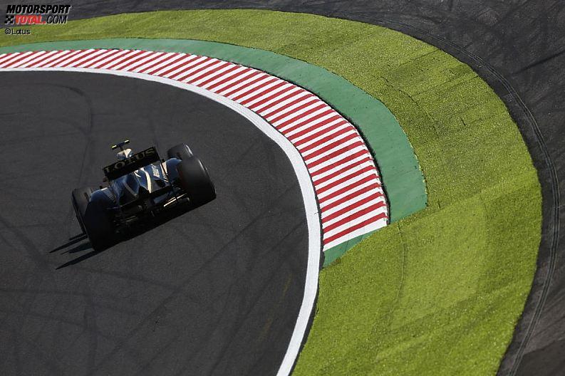 -Formula 1 - Season 2012 - - z1349446017