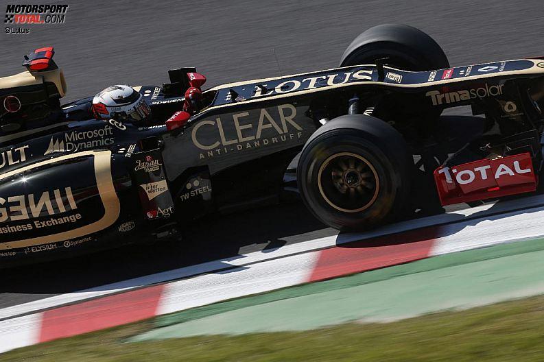 -Formula 1 - Season 2012 - - z1349446025