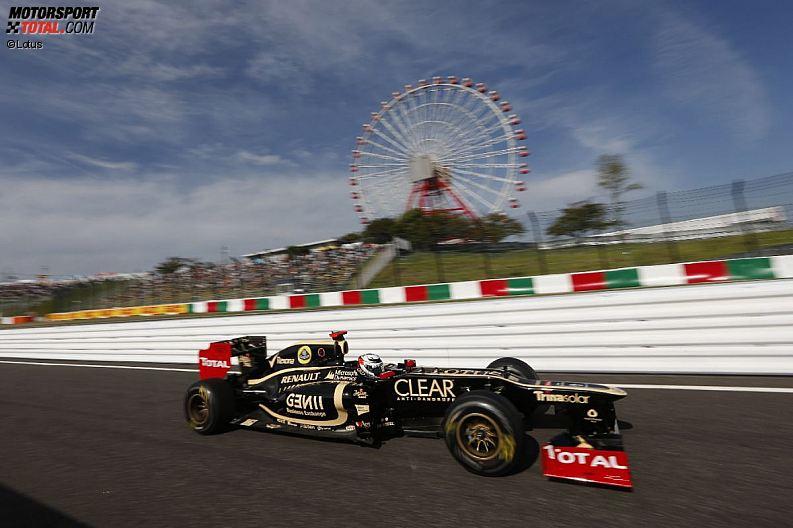 -Formula 1 - Season 2012 - - z1349446033