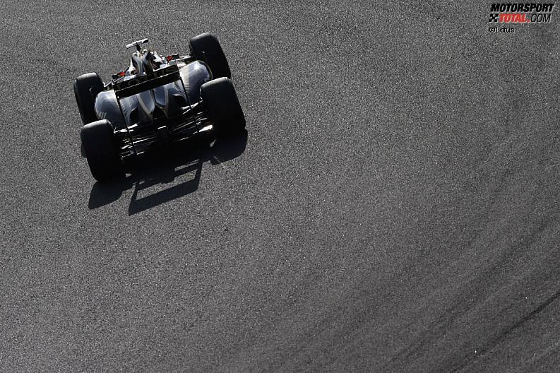 -Formula 1 - Season 2012 - - z1349446041