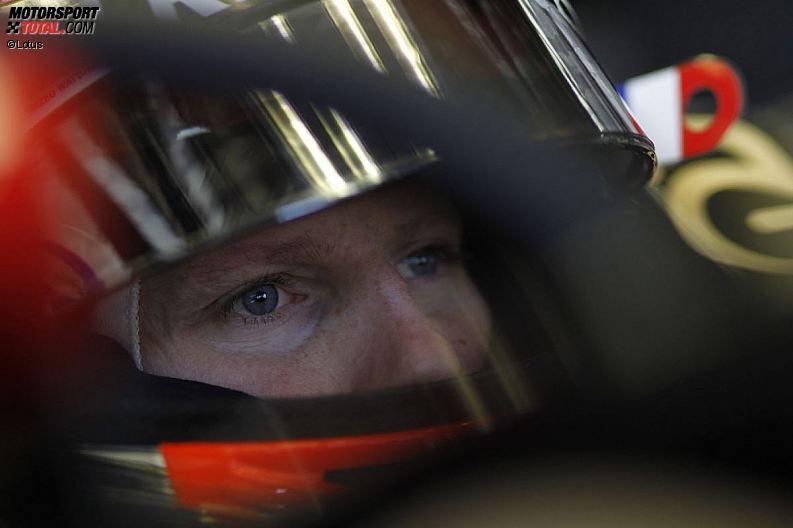 -Formula 1 - Season 2012 - - z1349446049