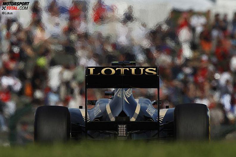 -Formula 1 - Season 2012 - - z1349446057