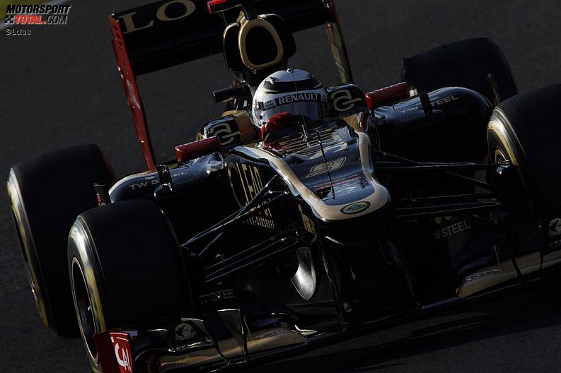 -Formula 1 - Season 2012 - - z1349446065