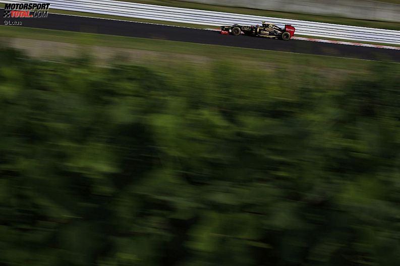 -Formula 1 - Season 2012 - - z1349446072