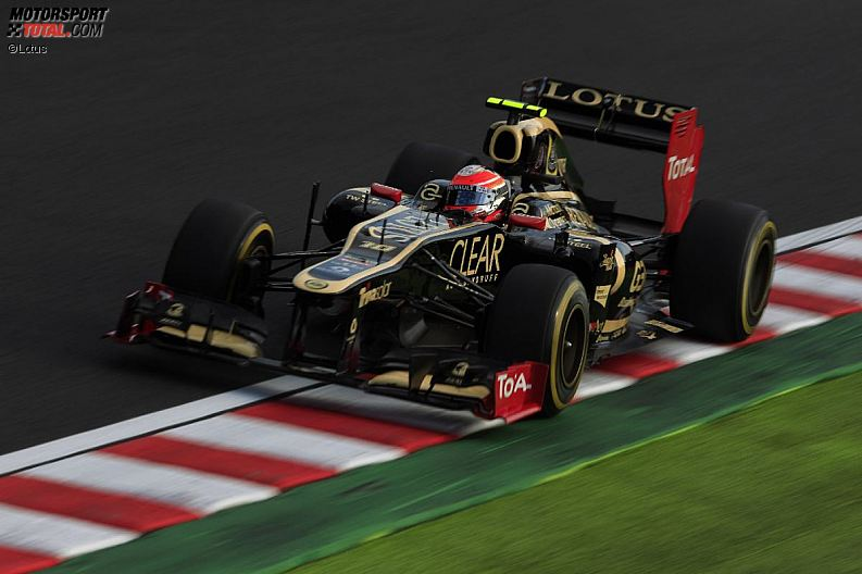 -Formula 1 - Season 2012 - - z1349446080