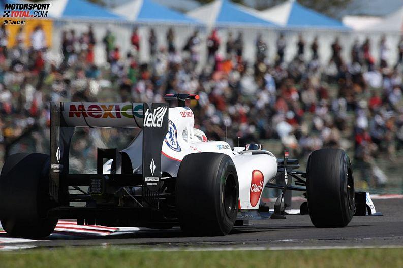 -Formula 1 - Season 2012 - - z1349446171
