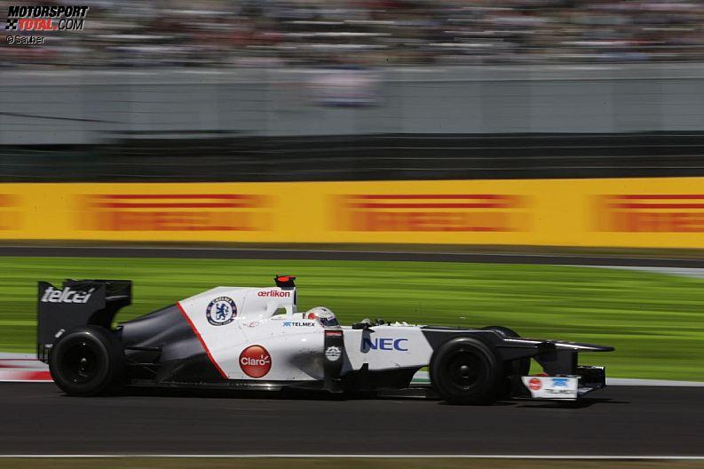 -Formula 1 - Season 2012 - - z1349446178