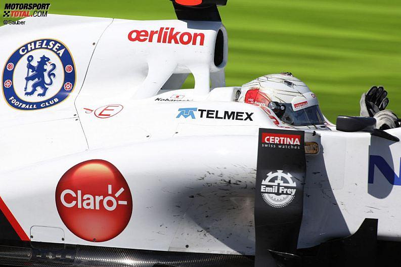 -Formula 1 - Season 2012 - - z1349446195